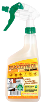 SPRAY-MAX-COCINAS0253